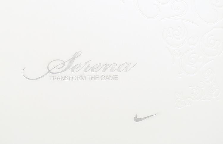nike-serena-williams-new-york-agency