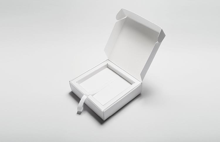 nike-serena-williams-packaging-design
