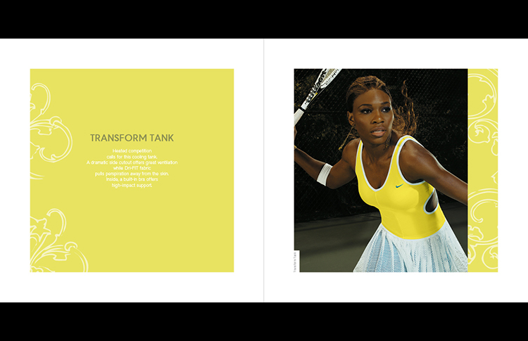 nike-serena-williams-tennis-match-card-box-green