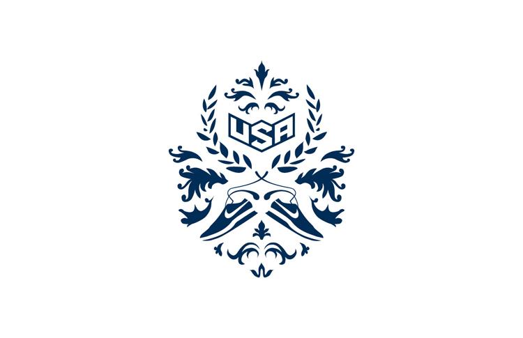 nike_london_olympics_identity_ceft_and_company_design