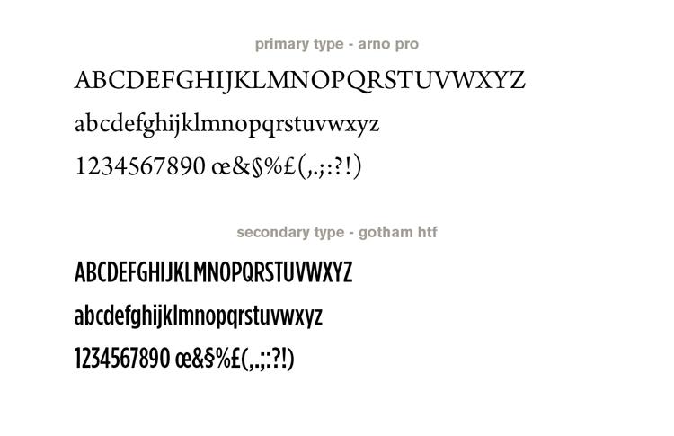 nike_london_olympics_identity_ceft_and_company_font