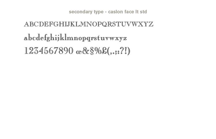 nike_london_olympics_identity_ceft_and_company_font_secondary