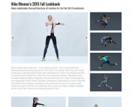 press: hypebeast on nike architecture of the body