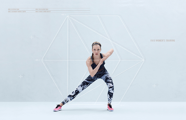 nike-holiday-creative-direction-design