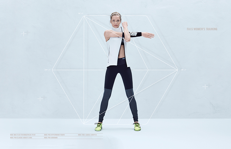 nike-holiday-lookbook-oda-marie-nordengen