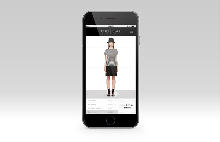 whbm digital design