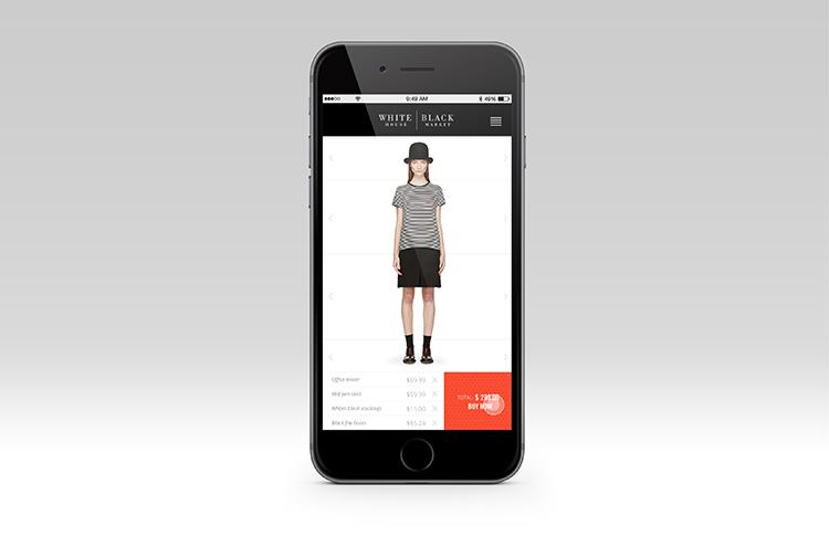 whbm workkit app