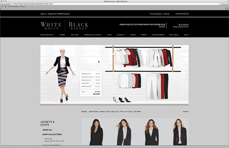 white-house-black-market-modular-workwear