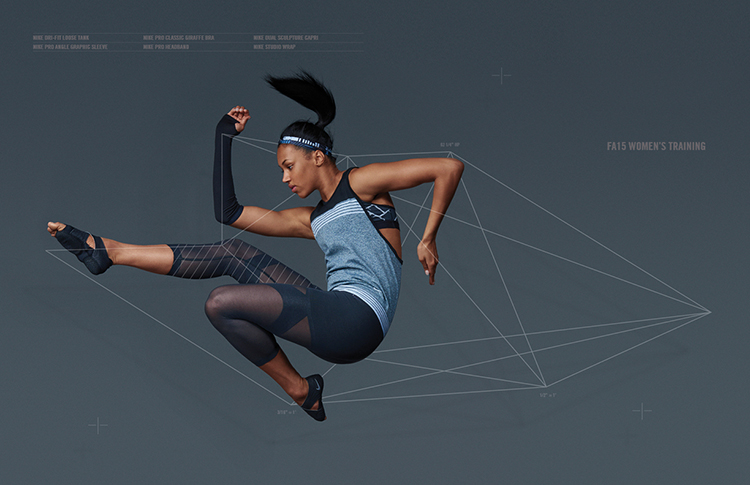 nike-architecture-of-the-body-in-motion