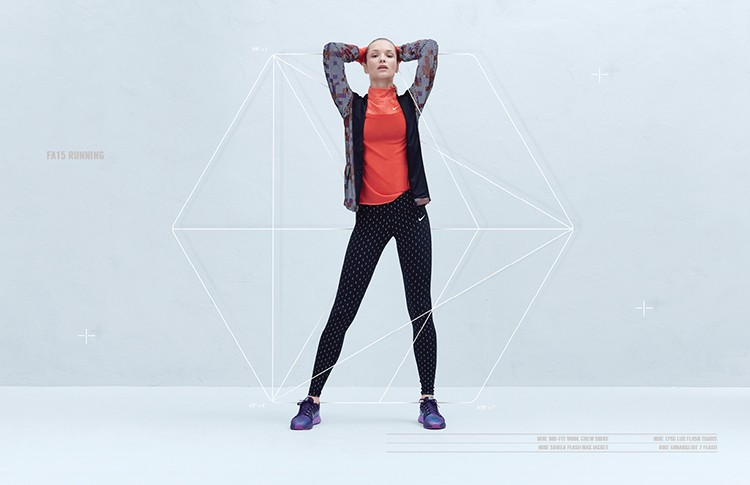 nike-holiday-lookbook-ceft-and-company-design-agency