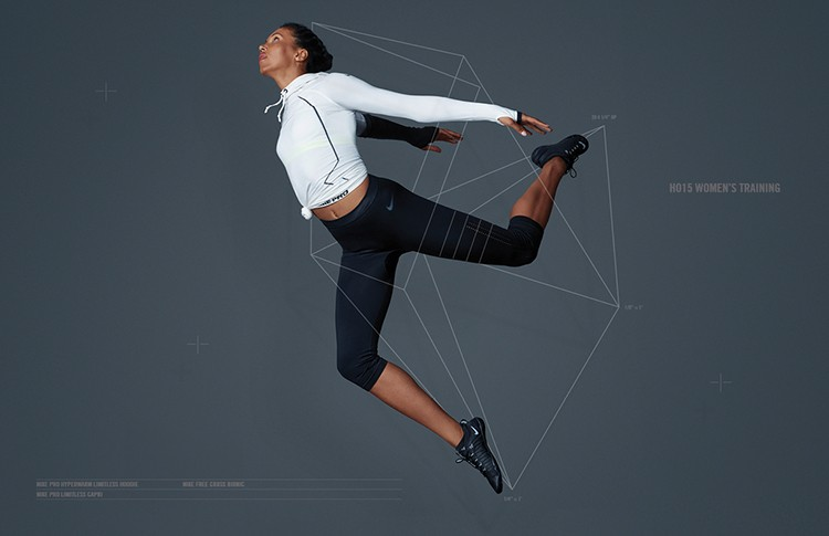 nike-holiday-lookbook-morgan-lake-heptathlete