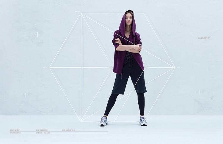 nike-holiday-lookbook-nsw-new-york-design-agency