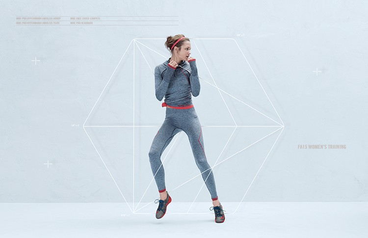 nike-holiday-lookbook-oda-ceft-and-company