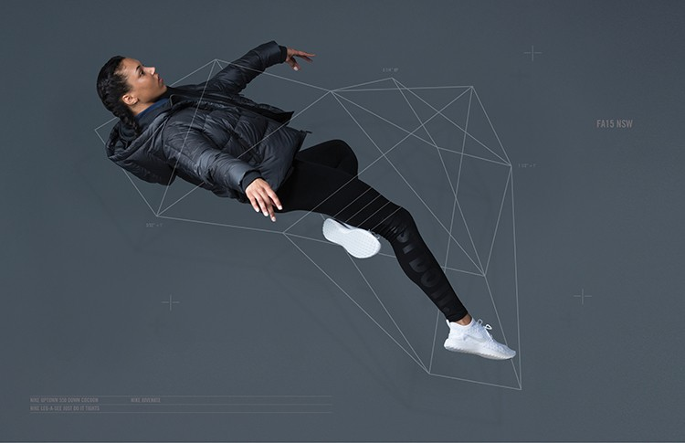 nike-holiday-lookbook-paul -jung
