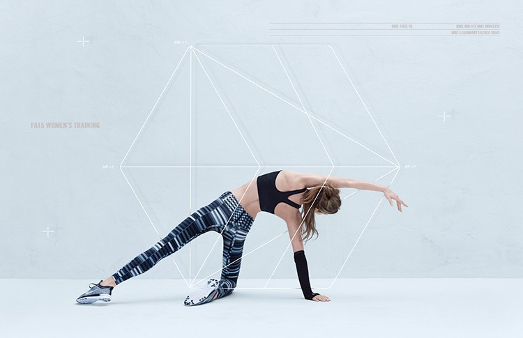 nike-holiday-lookbook-womens-training