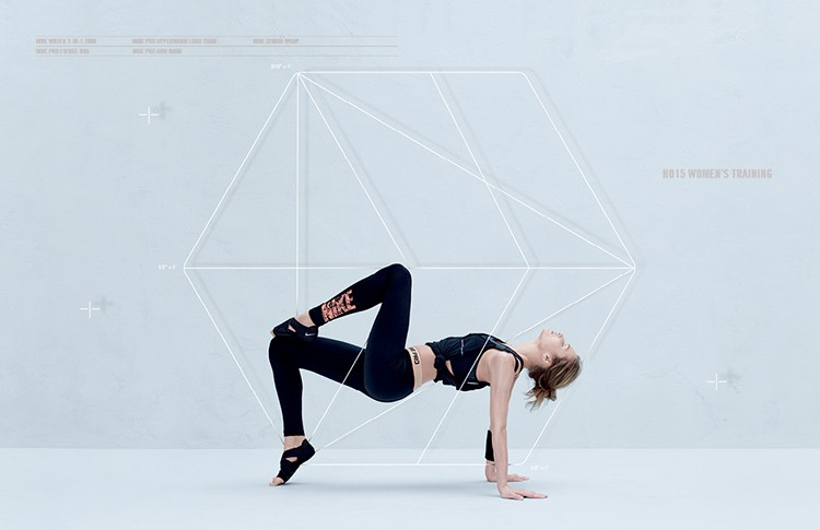 nike-womens-holiday-lookbook-2015