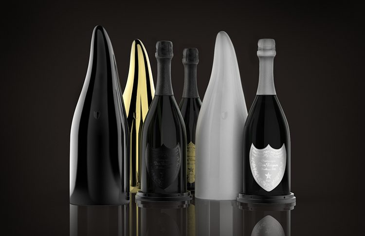 Dom-perignon-packaging-design-1