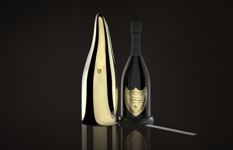 Dom-perignon-packaging-design-3