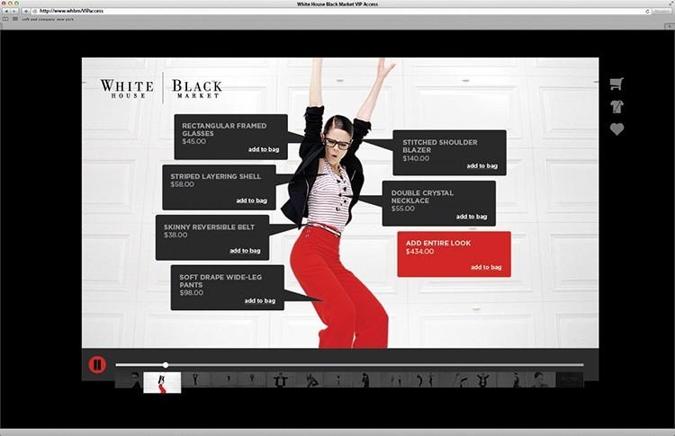 fashion-catalog