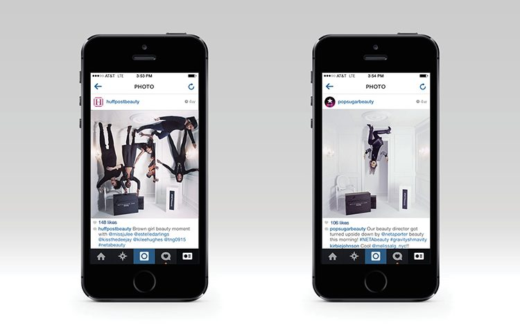 award-winning-social-media-campaign-net-a-porter