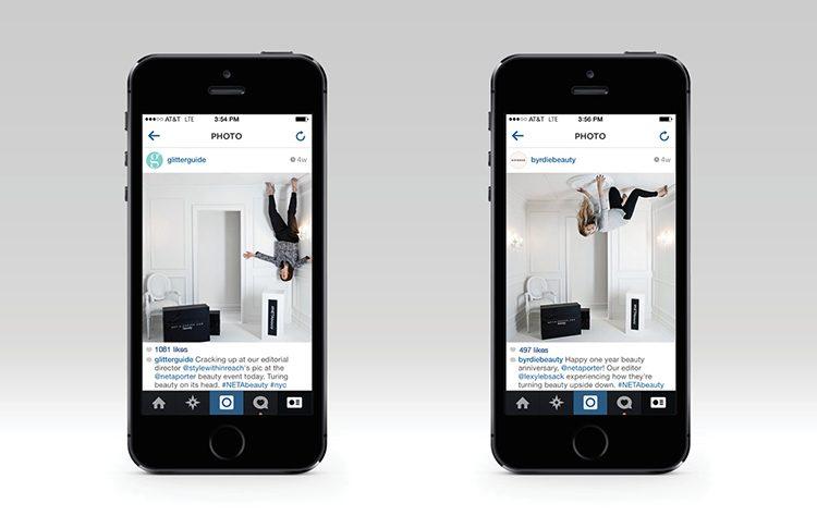 luxury-social-media-campaign