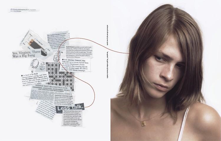 sleek-mag-design-agency-nyc