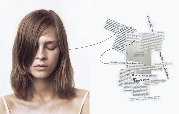 sleek-magazine-editorial