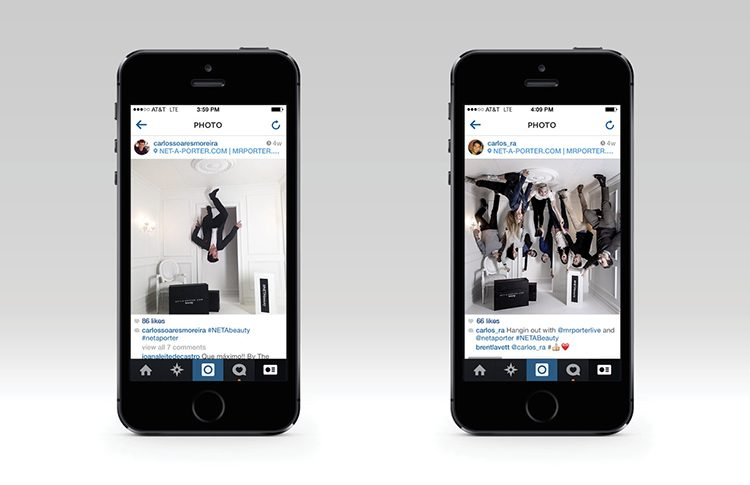 social-media-agency-nyc