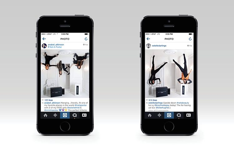 social-media-fashion-net-a-porter