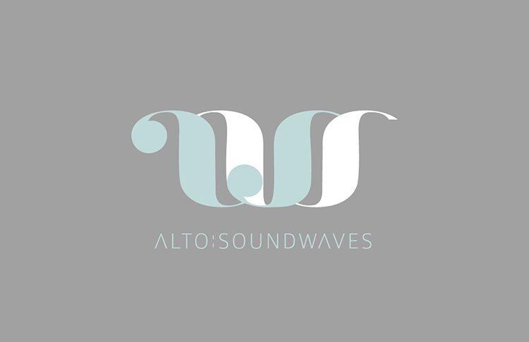 alto-soundwaves-design-agency