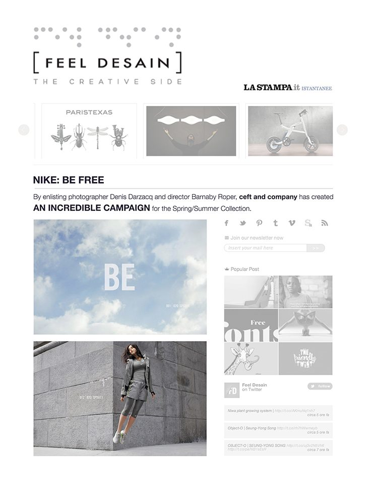 ceft-and-company-ny-agency-press-nike-be-free-feel-desain