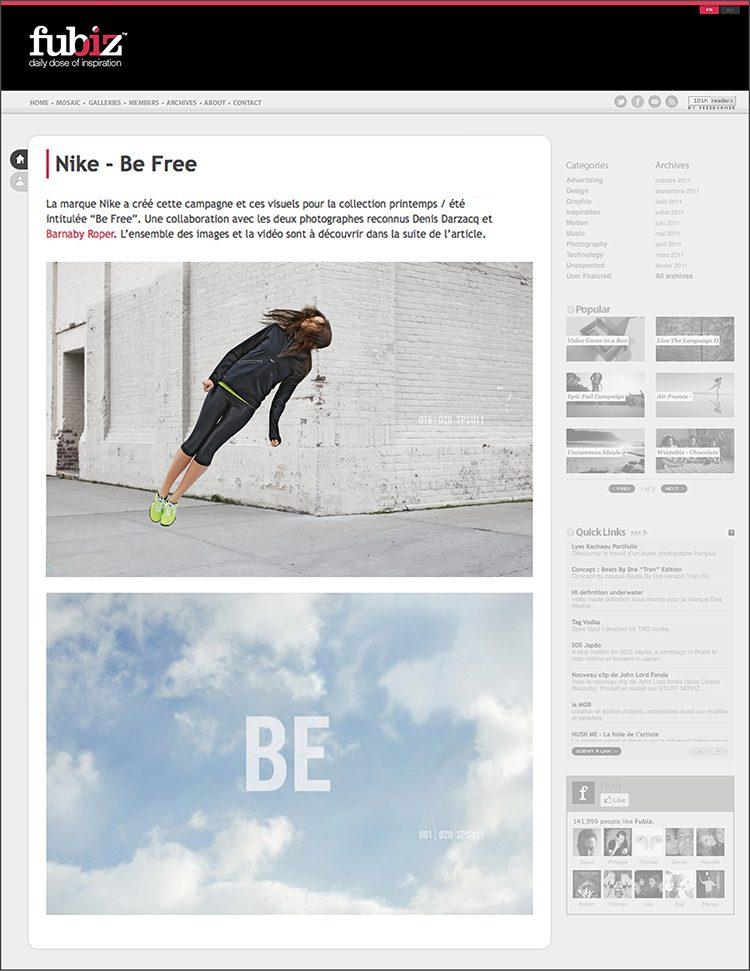 ceft-and-company-ny-agency-press-nike-be-free-fubiz-01