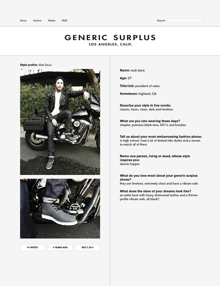 generic-custome-surplus-matt-davis