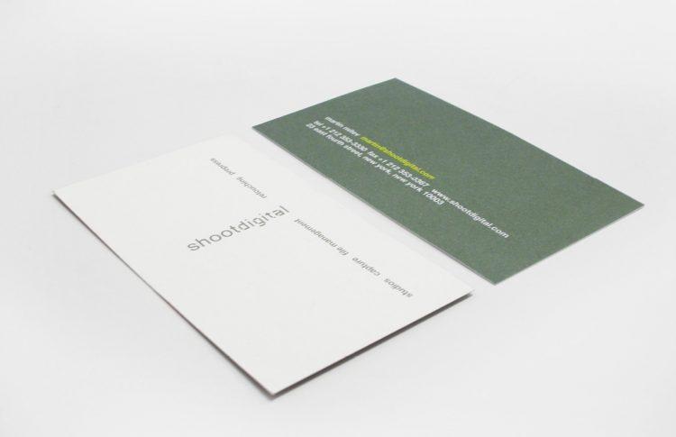 shootdigital-business-card-design