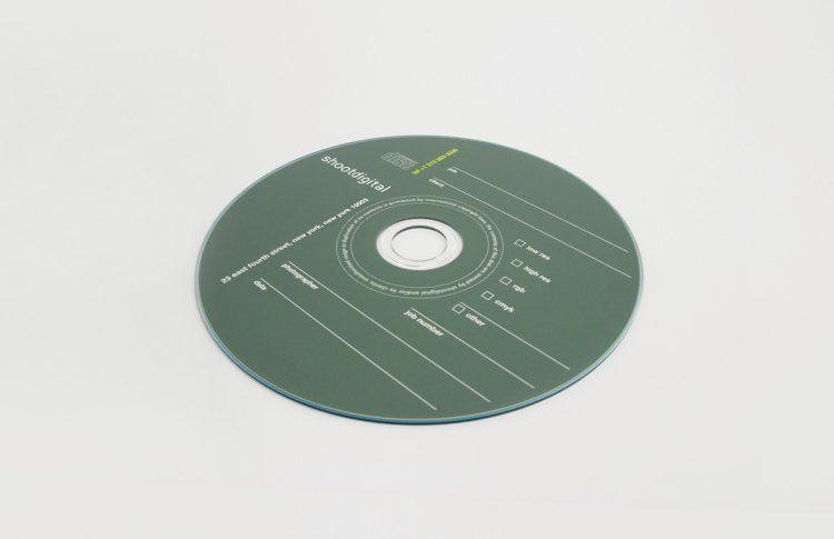 shootdigital-cd-design