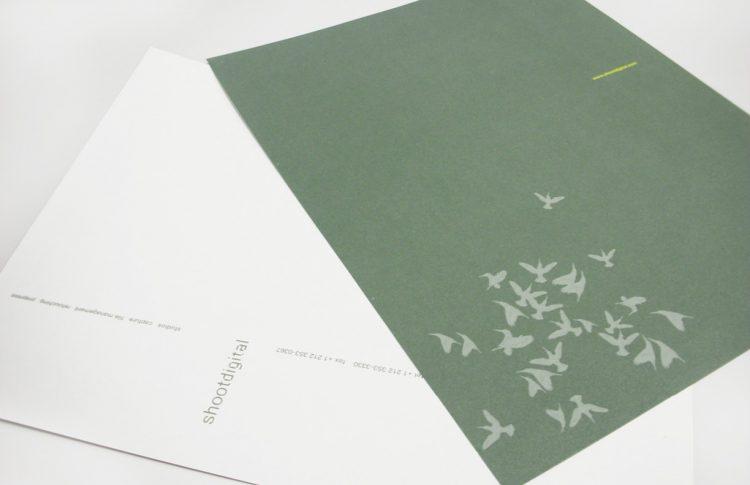 shootdigital-note-card-paper-design