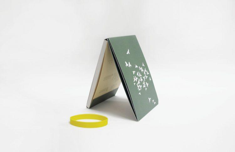shootdigital-notebook-book-design-band