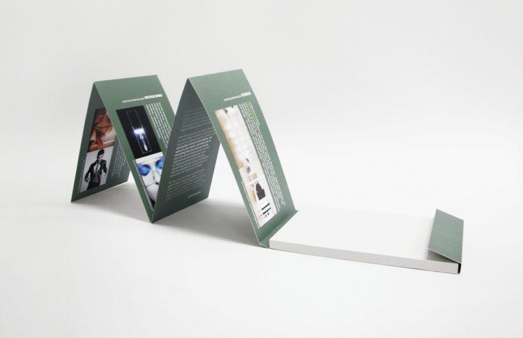 shootdigital-notebook-foldable-brochure-design