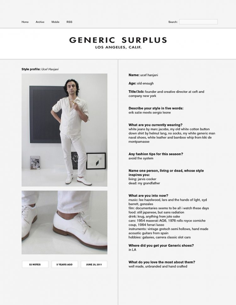 ucef-hanjani-generic-surplus-ceft-and-company-creative-director
