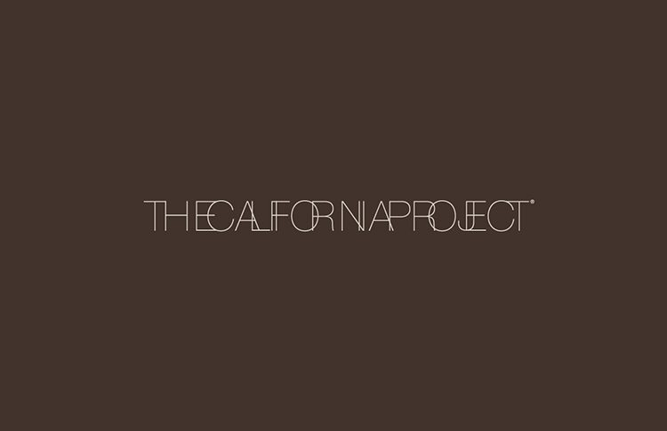 california_project_logo_design