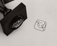 logo/identity: the california project