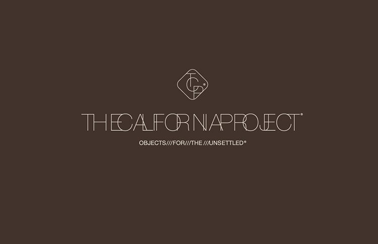 ceft_and_company_california_project_logo_design