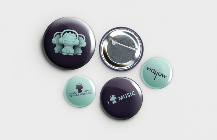 vidflow-collateral-buttons-change-the-way-you-love-your-music