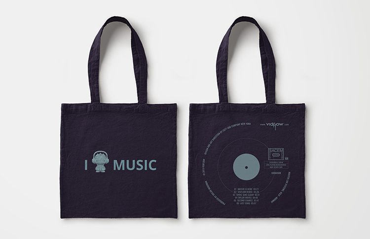 vidflow-collateral-tote-bag-record-lp