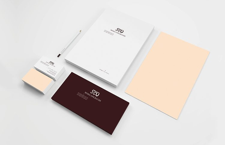 1fadfa3333 moda operandi packaging. (view entire work here)