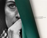 collateral: italian cinema – the antonioni adventure book design
