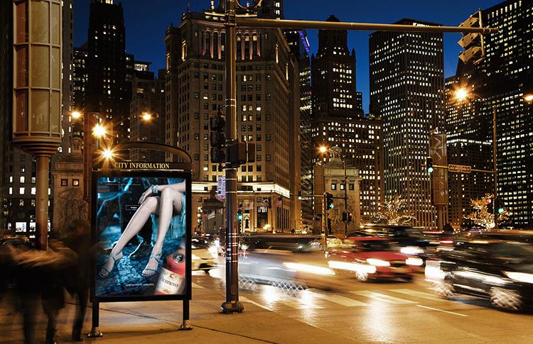 best-advertising-agencies-nyc-liquor-fandb-liquor-advertising-hennessy