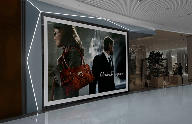 best-digital-advertising-campaigns-agencies-campaigns-luxury-fashion