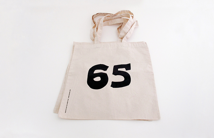 ceft-and-company-ny-agency-ohio65-bag-design-2-2