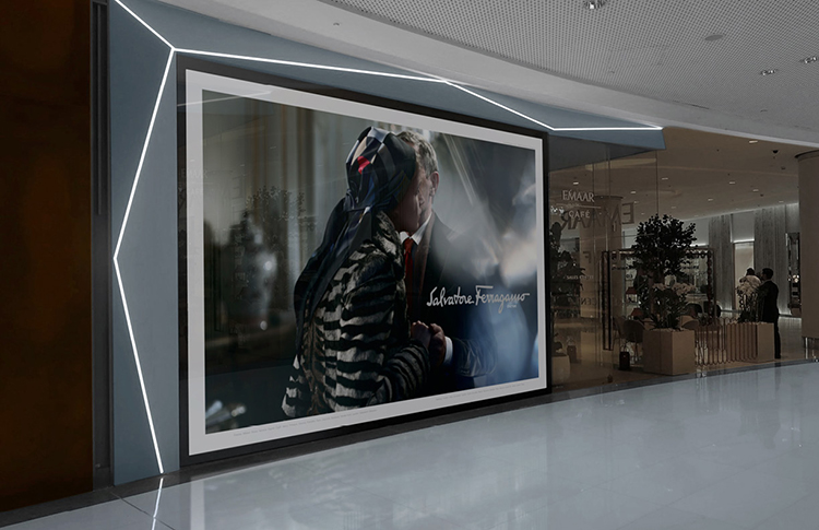 digital-advertising-campaigns-outdoor-indoor-advertising-ferragamo